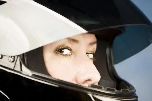 Motorrijbewijspoint Nieuwegein bel mij