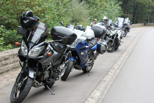 Motorrijbewijspoint Nieuwegein motorrijbewijs FAQ