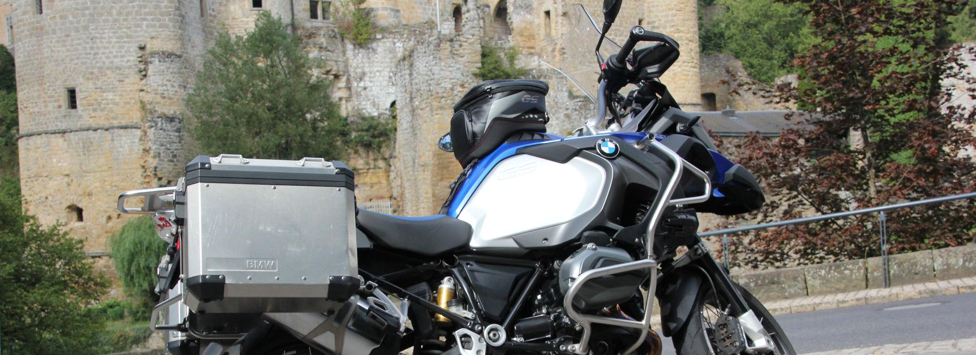 Motorrijbewijspoint Meerkerk spoedcursus motorrijbewijs
