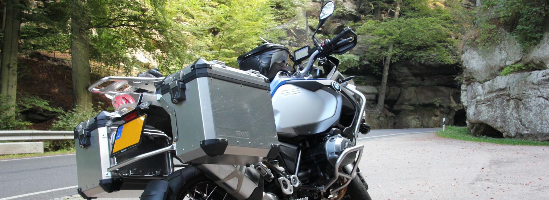 Motorrijbewijspoint Culemborg snelcursus motorrijbewijs