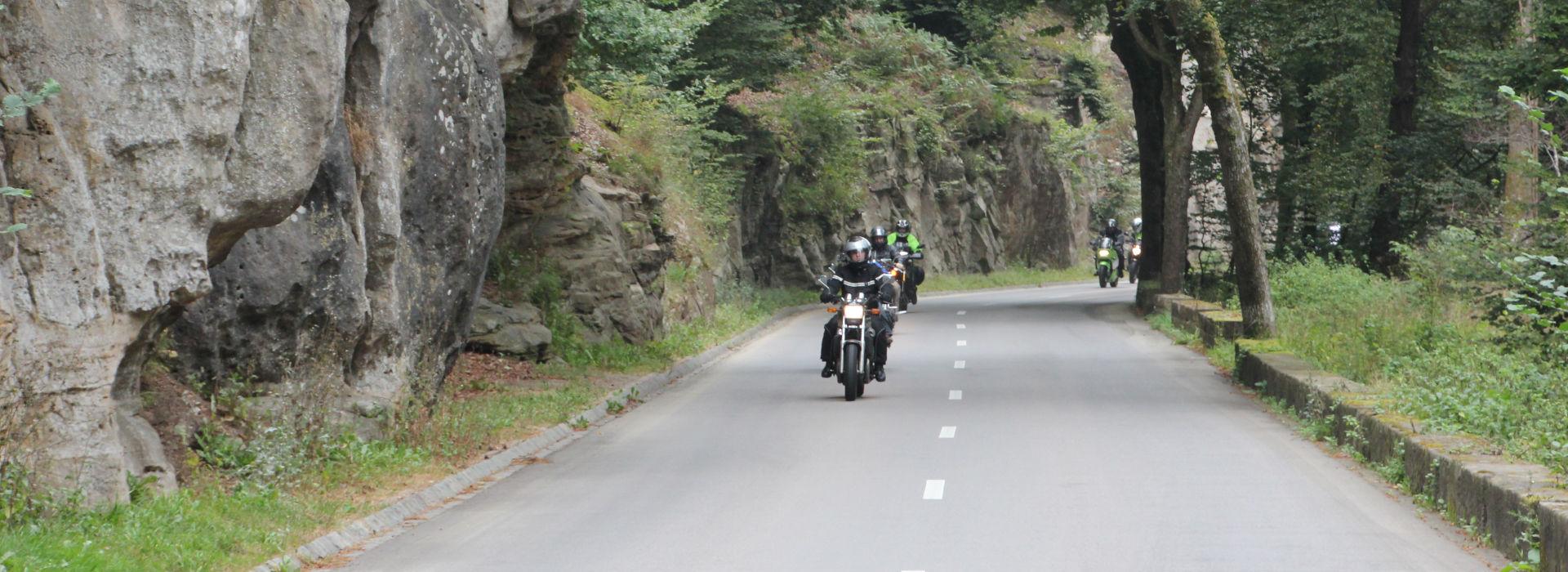 Motorrijbewijspoint Gorinchem spoed motorrijbewijs