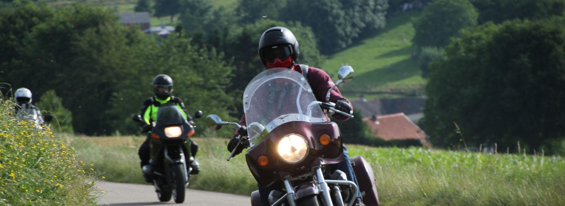 Motorrijbewijspoint Gorinchem spoedopleiding motorrijbewijs