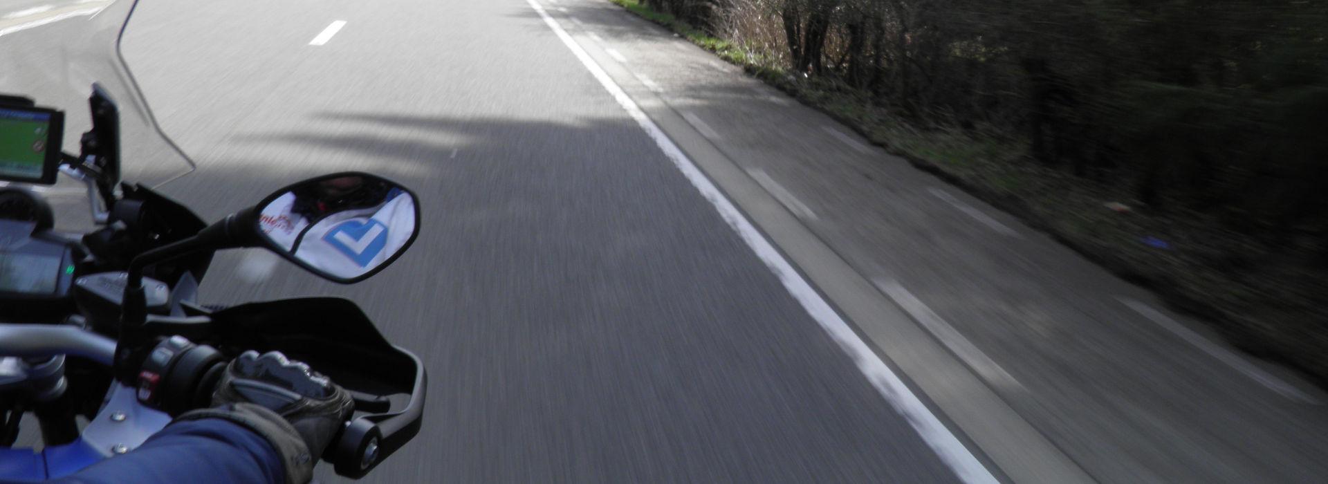 Motorrijbewijspoint Montfoort spoedcursus motorrijbewijs