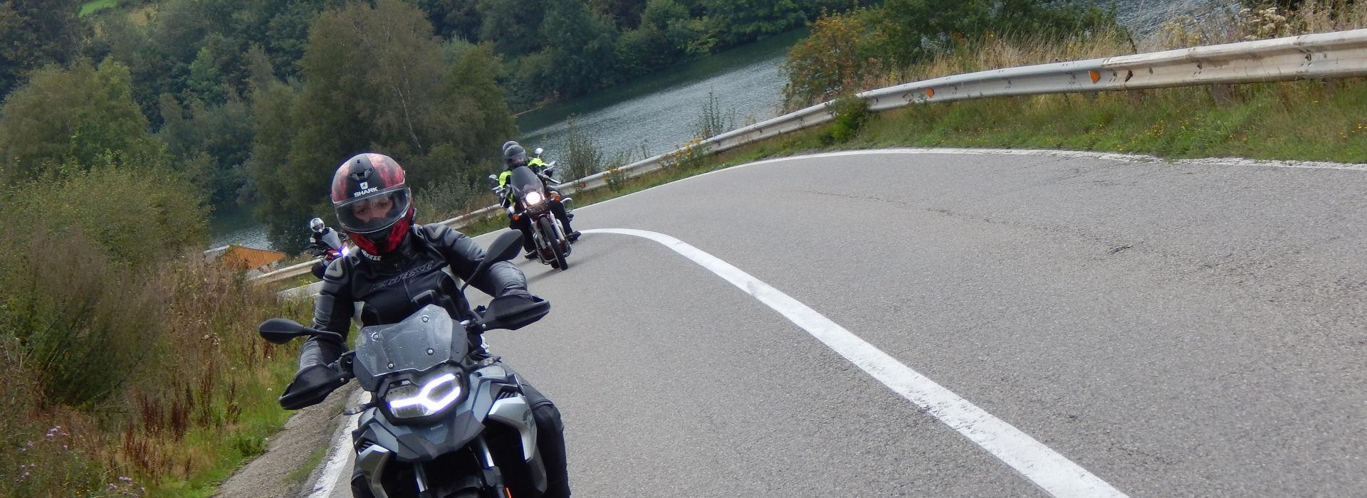 Motorrijbewijspoint Zeist snelcursus motorrijbewijs