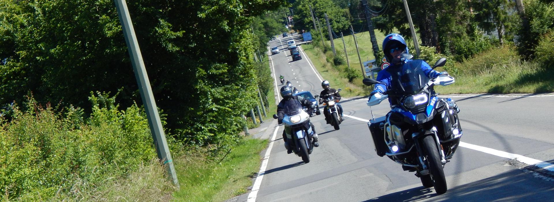 Motorrijbewijspoint Culemborg spoedopleiding motorrijbewijs