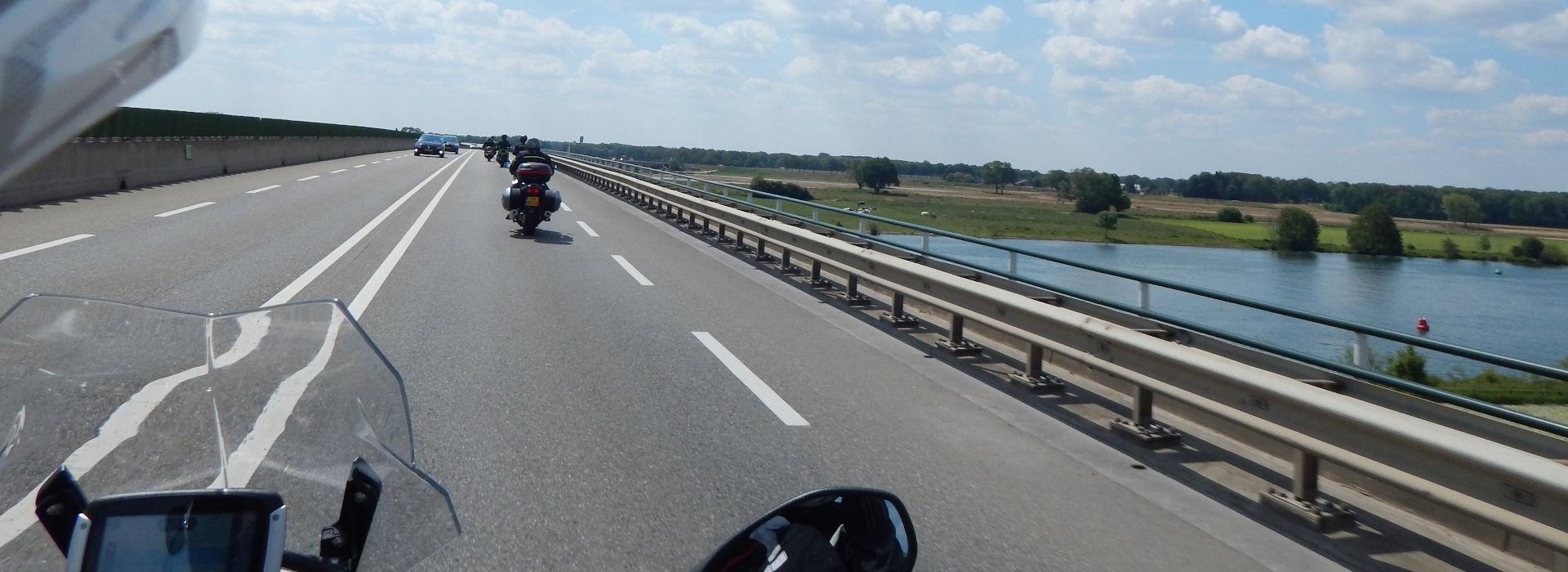 Motorrijbewijspoint Nieuwegein  motorrijbewijs binnen 1 week